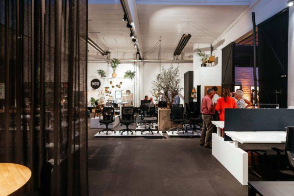 opening-night-showroom