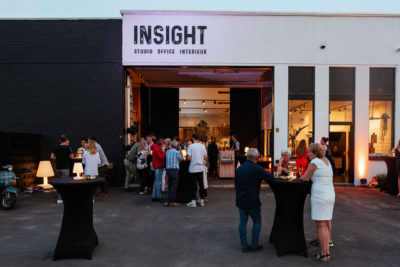 Insight-opening-night-showroom