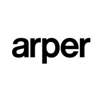Logo=Arper