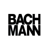 logo-bachman