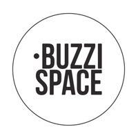 logo-buzzispace