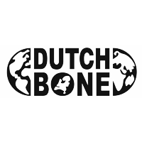 logo-dutchbone