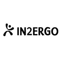 logo-in2ergo