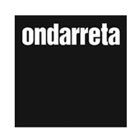 Logo-ondaretta
