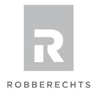 logo-robberechts