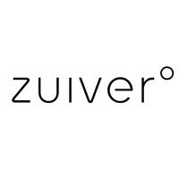 Logo-Zuiver