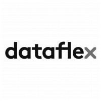 Logo Dataflex