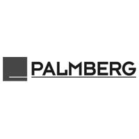 Logo Palmberg