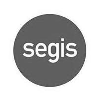 Logo Segis