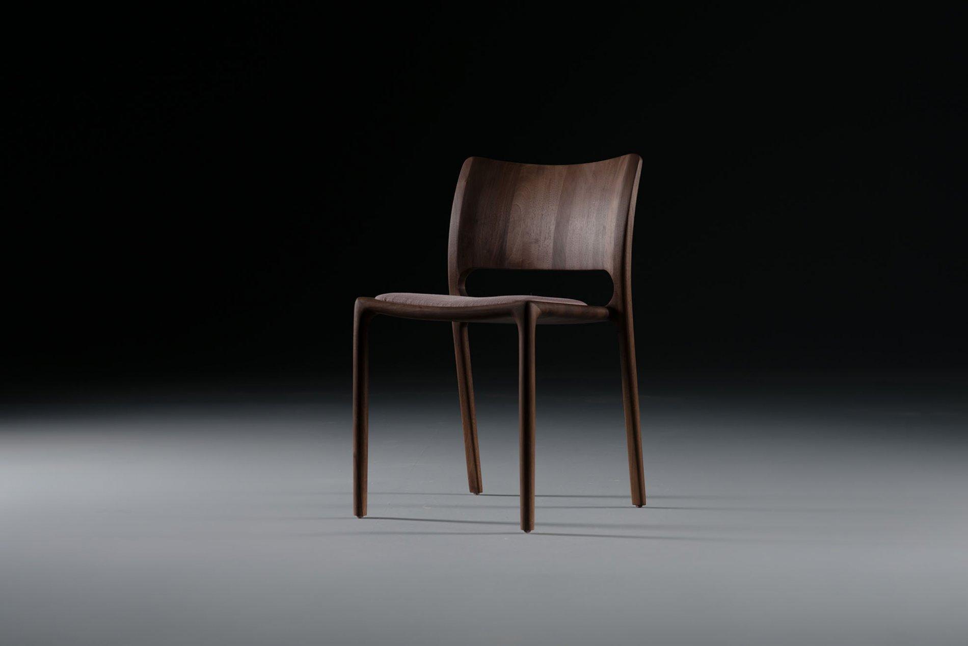 Insight-Latus-Chair3