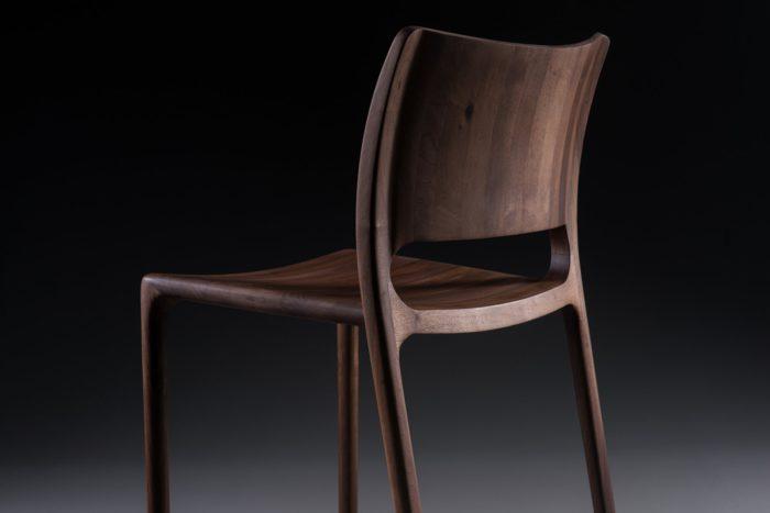 Insight-Latus-Chair2