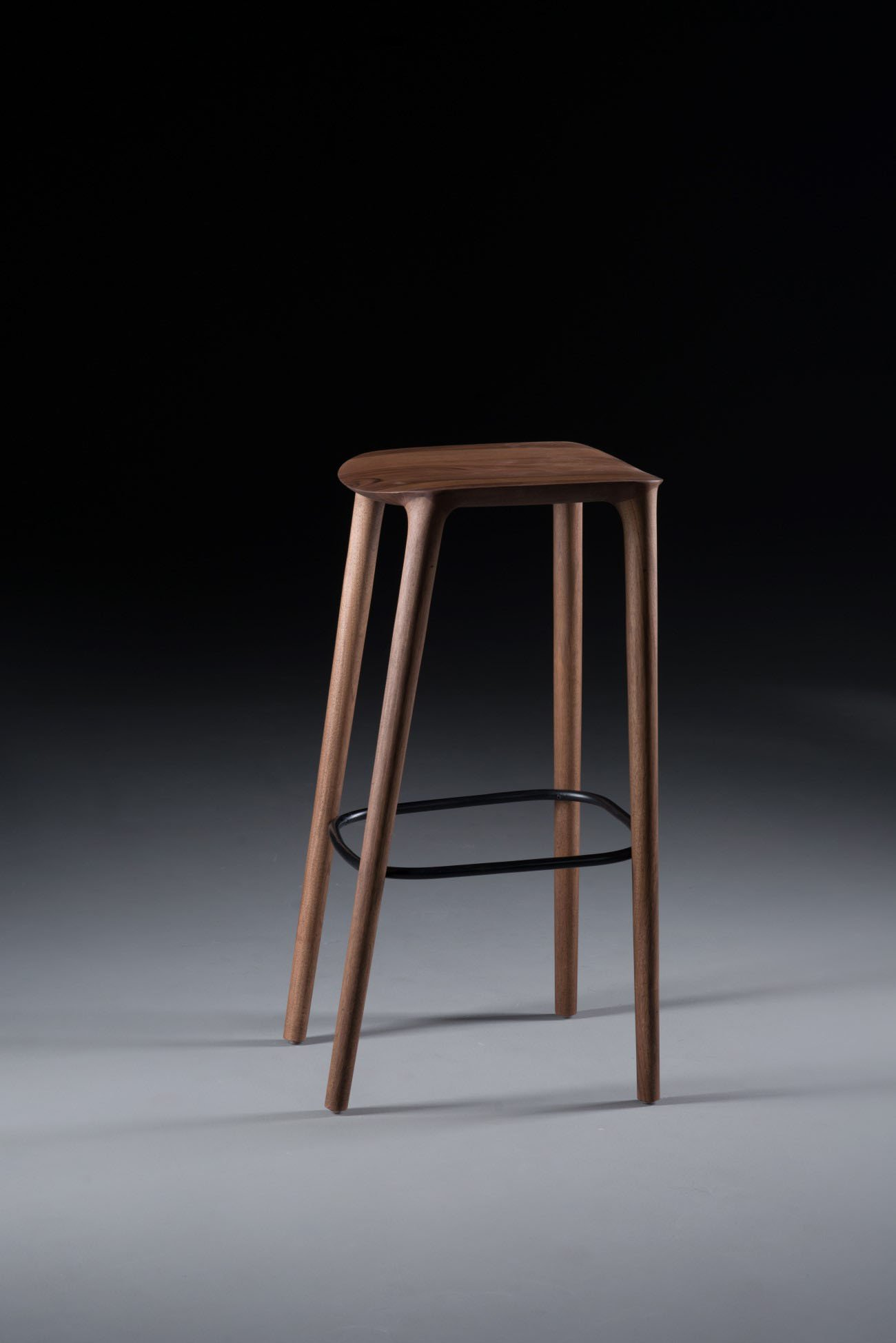 Insight-Neva-Bar-Chair1