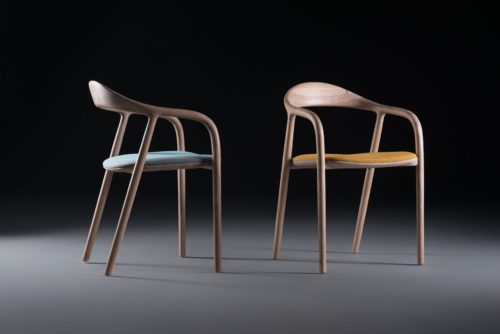 Insight-Neva-Chair4