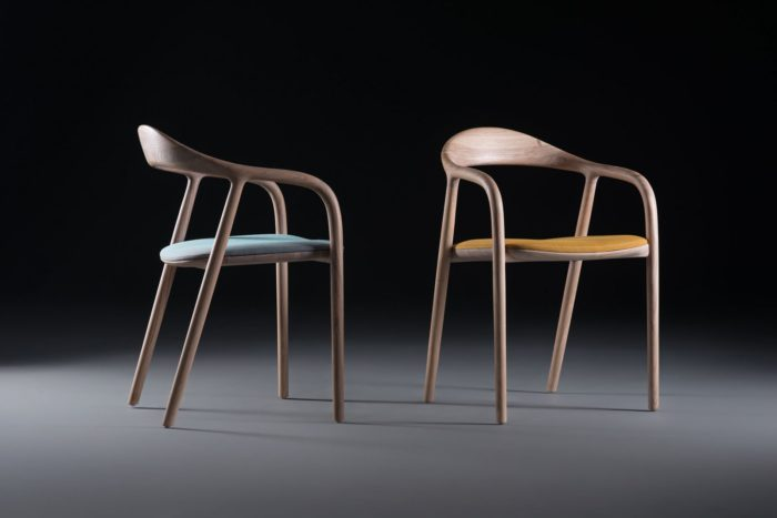 Insight-Neva-Chair4