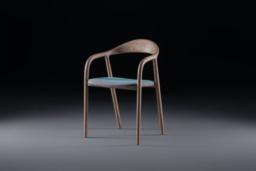 Insight-Neva-Chair3