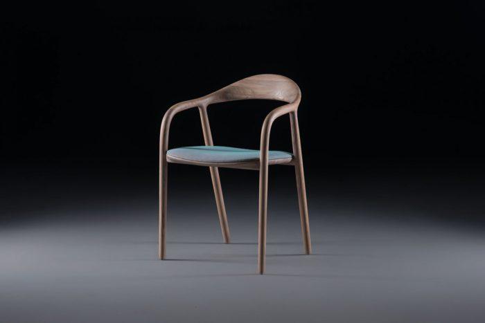 Insight-Neva-Chair3