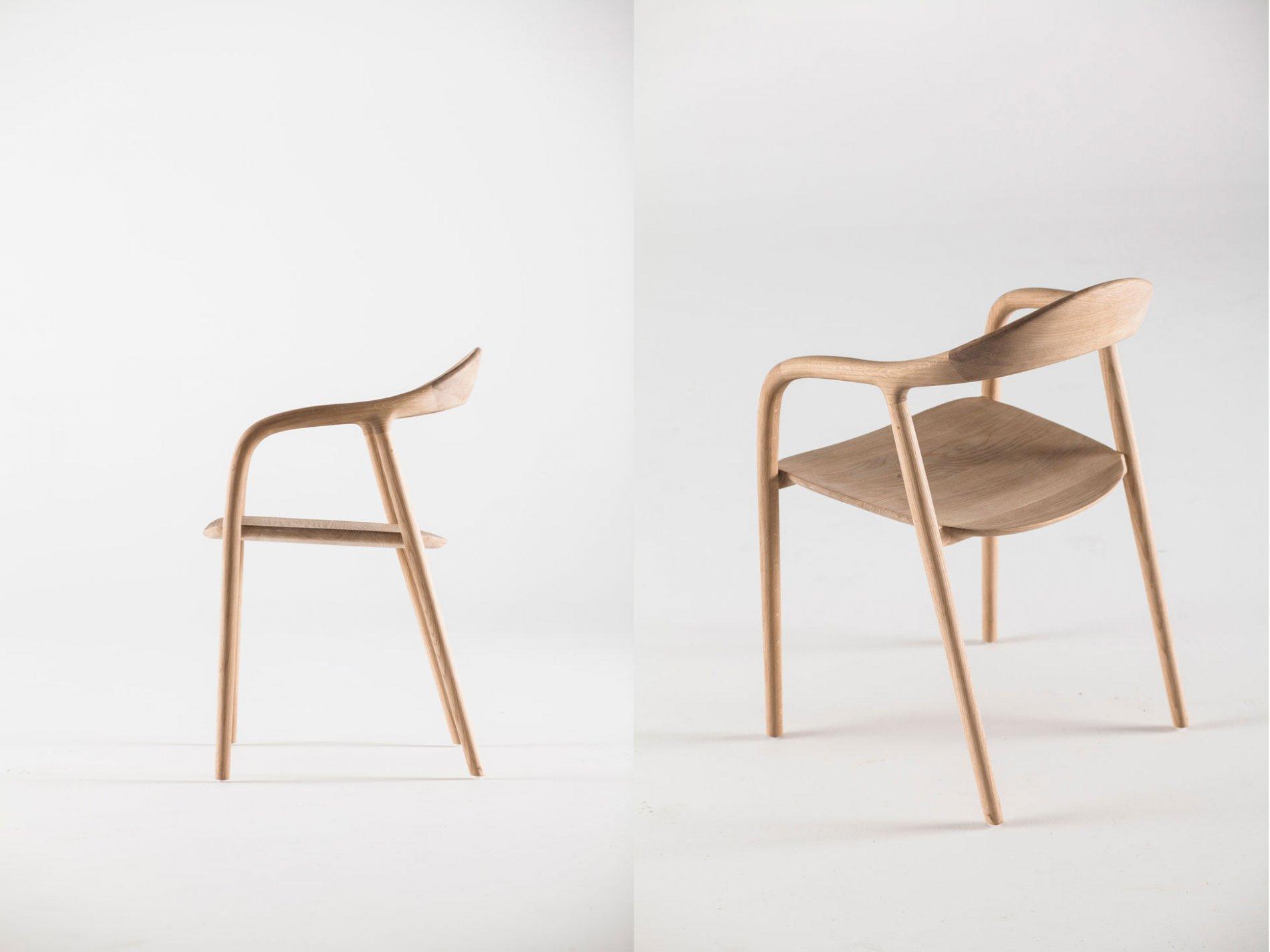 Insight-Neva-Chair2