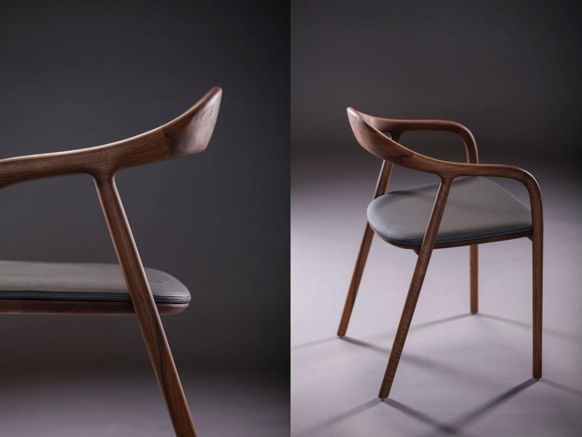 Insight-Neva-Chair1