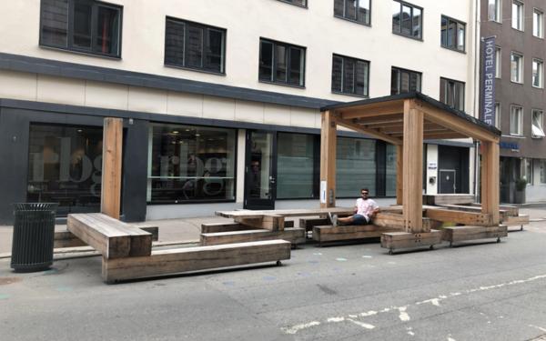 Insight-Parklets-Public-spaces4