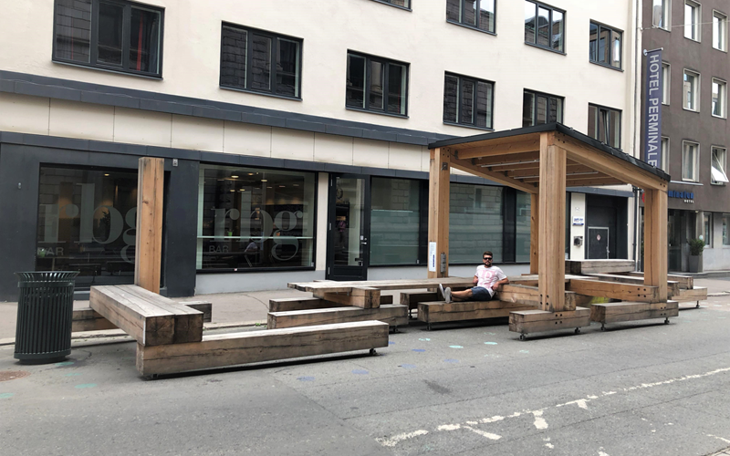 Insight-Parklets-Public-spaces4