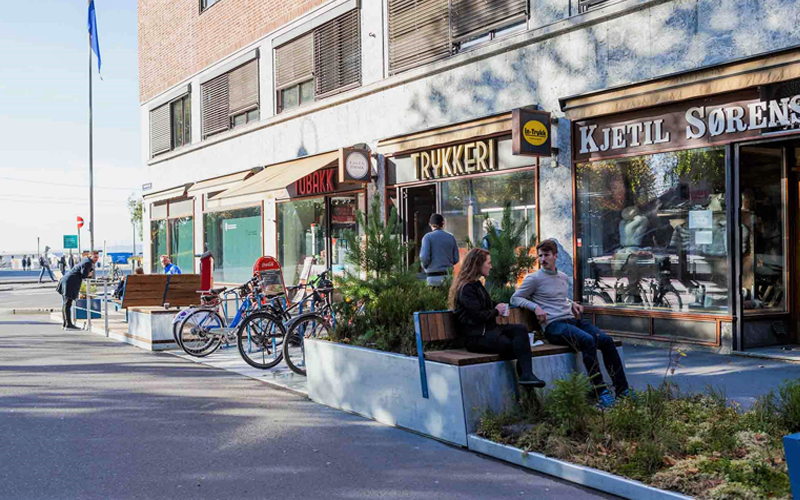 Insight-Parklets-Public-spaces3