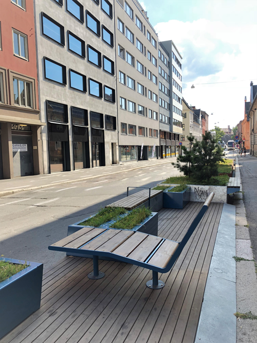 Insight-Parklets-Public-spaces1