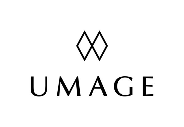 Insight-Umage-Logo