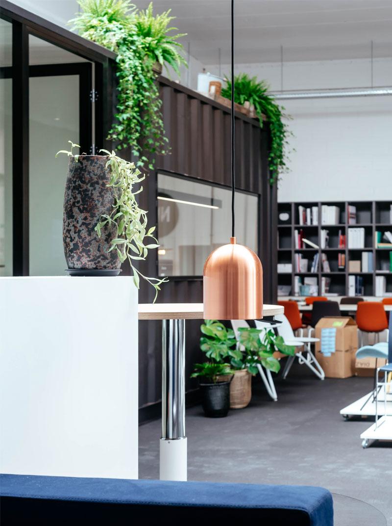 Insight-Blog-green7