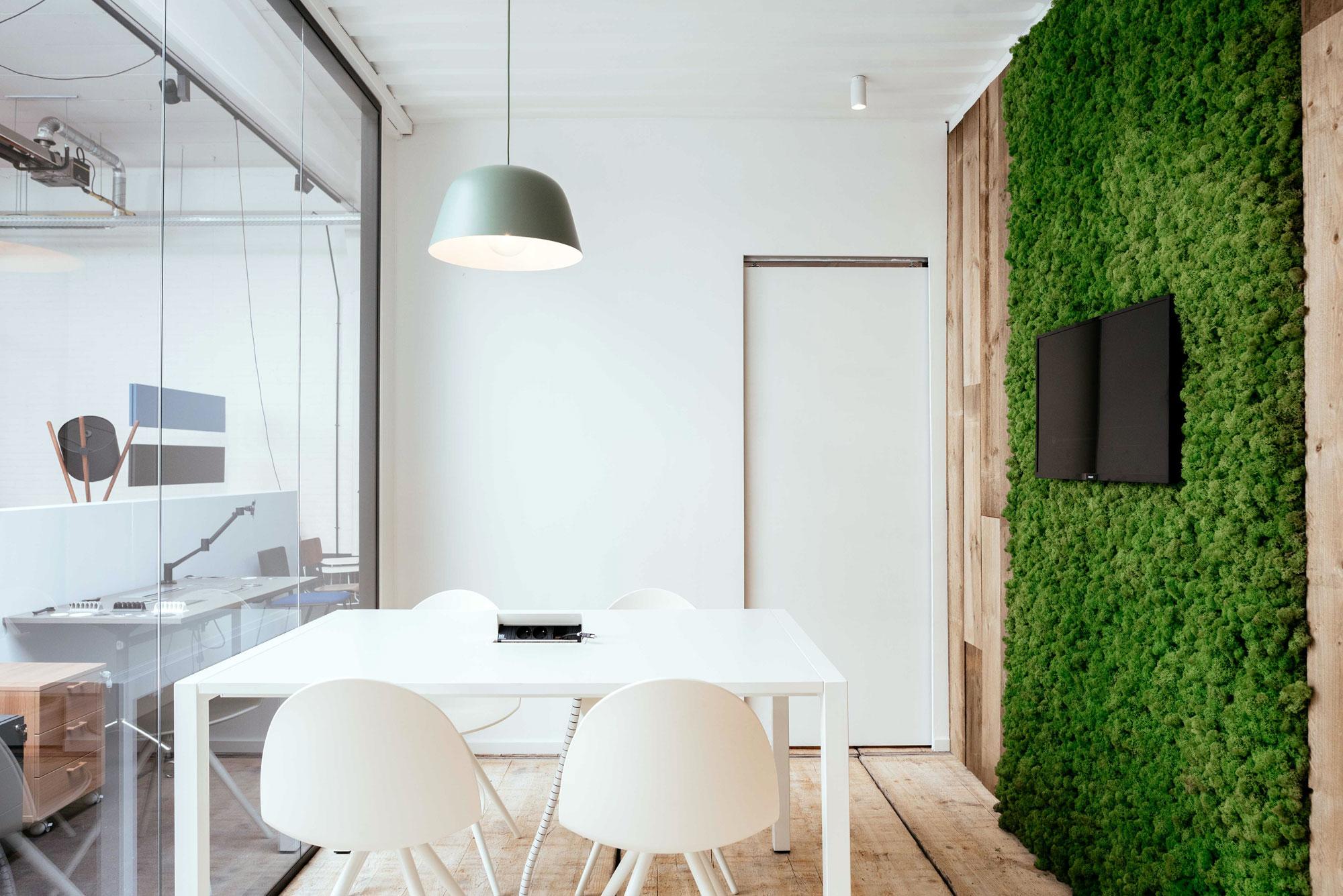 Insight-Blog-Groen-Studio