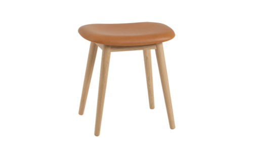 Nerd Barkruk Muuto : Hoge tafel met barkrukken nerd barkruk muuto andagames