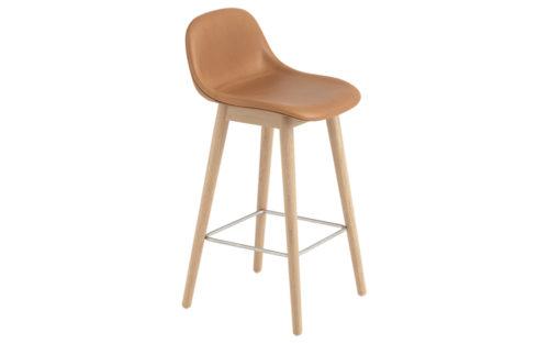 Nerd Barkruk Muuto : Nerd bar stool h cm insight