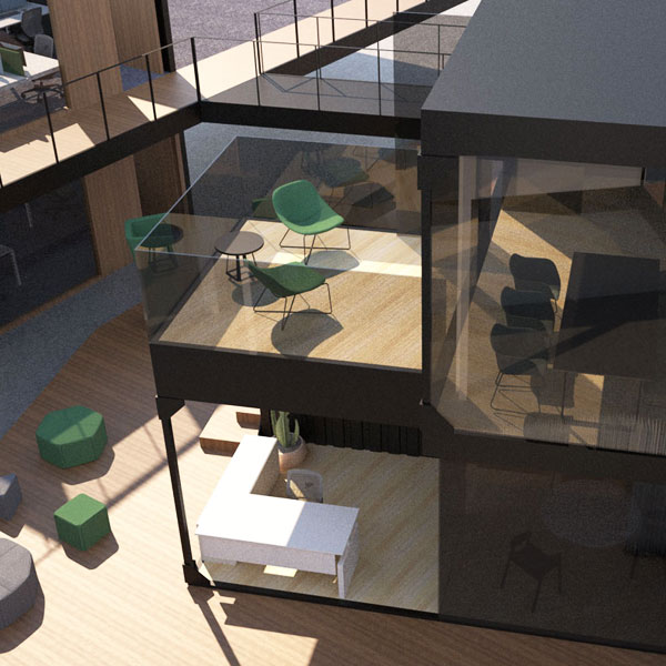 Ugentec-3Dontwerp-Insight-Thumbnail