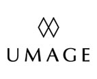 Umage-logo-insight-webshop-white