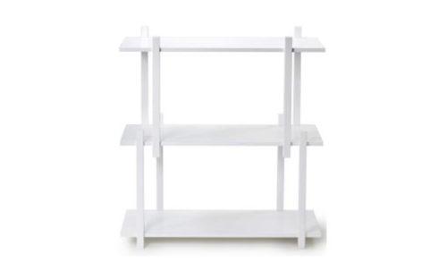 shelf-build-three-1