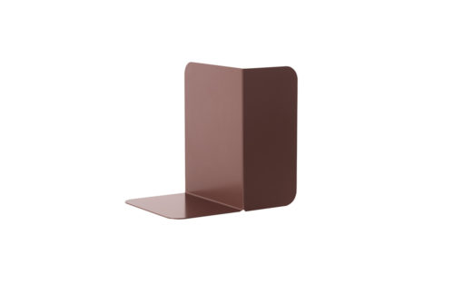 Compile bookend Muuto packshot