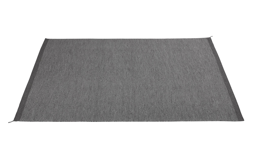 Ply rug Muuto packshot