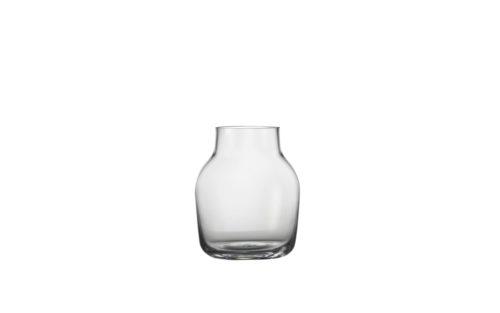 Silent vase small Muuto packshot