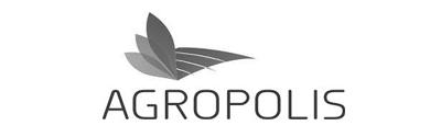 Agropolis logo Insight