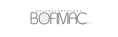 Bofimac-Logo-Insight