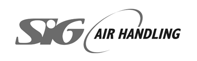 Logo SIGAirhandling Insight