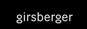 girsberger logo insight