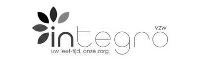 Logo Integro insight realisaties