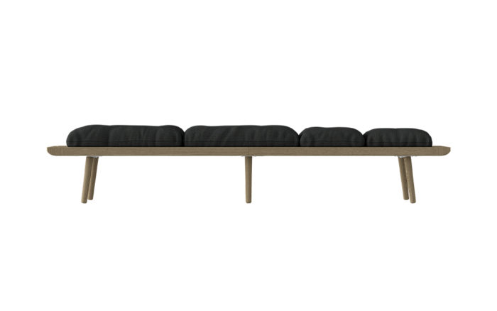Daybed Umage Lounge Around Sofa packshot