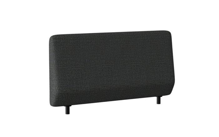 Lean back Umage packshot lounge around sofa