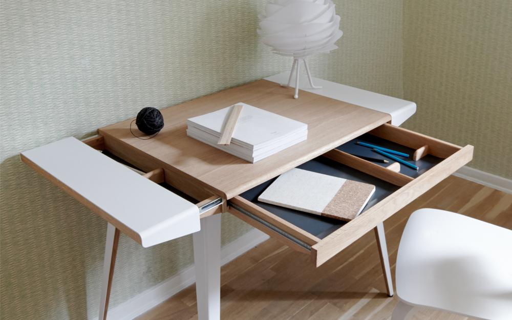 Ambitions desk Umage bureau