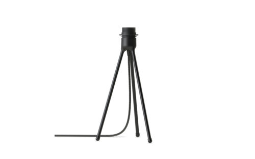 Tripod table Umage tafellamp packshot