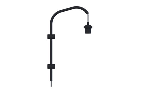 Willow mini wandlamp Umage packshot