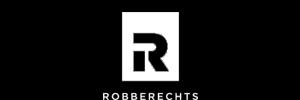 Logo Robberechts