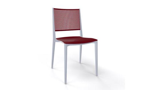 Kalipa stoel Gaber Solden