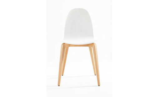 bob chair Ondaretta